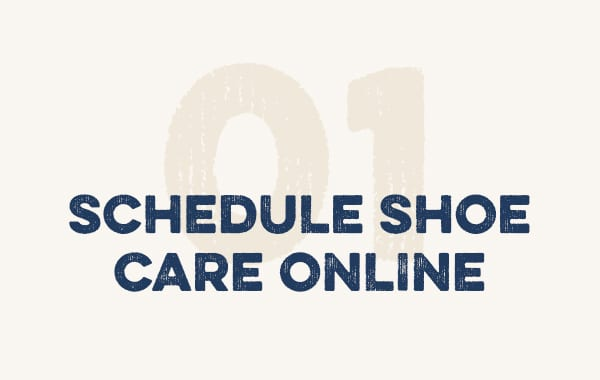 online shoe care starts with shooli